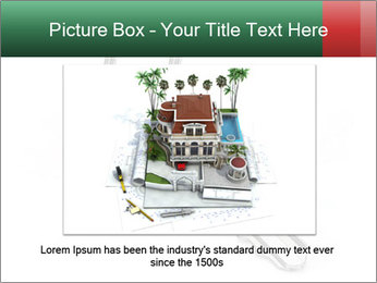 0000075030 PowerPoint Template - Slide 15
