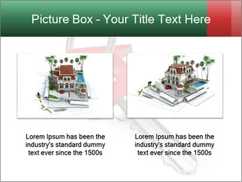0000075030 PowerPoint Templates - Slide 18