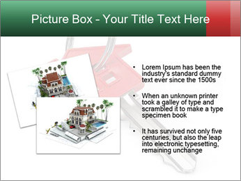 0000075030 PowerPoint Templates - Slide 20