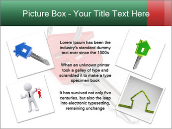 0000075030 PowerPoint Templates - Slide 24