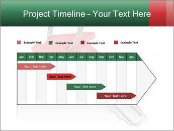 0000075030 PowerPoint Templates - Slide 25
