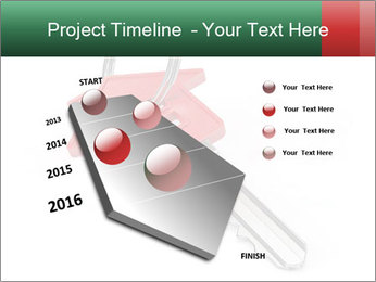 0000075030 PowerPoint Template - Slide 26