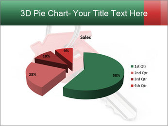 0000075030 PowerPoint Template - Slide 35