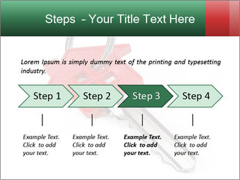 0000075030 PowerPoint Templates - Slide 4