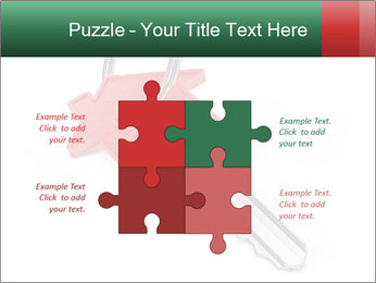 0000075030 PowerPoint Templates - Slide 43