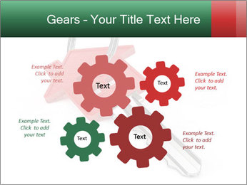 0000075030 PowerPoint Templates - Slide 47