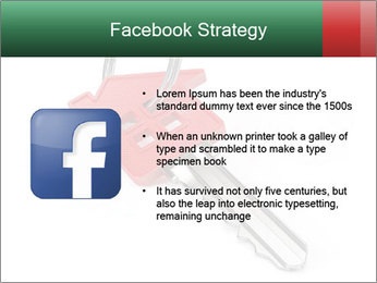 0000075030 PowerPoint Templates - Slide 6