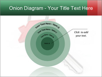 0000075030 PowerPoint Templates - Slide 61