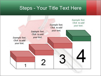 0000075030 PowerPoint Template - Slide 64