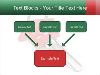 0000075030 PowerPoint Templates - Slide 70