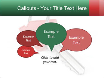 0000075030 PowerPoint Templates - Slide 73