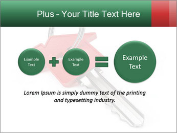 0000075030 PowerPoint Templates - Slide 75