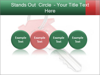 0000075030 PowerPoint Template - Slide 76
