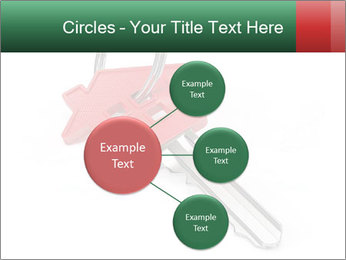 0000075030 PowerPoint Templates - Slide 79