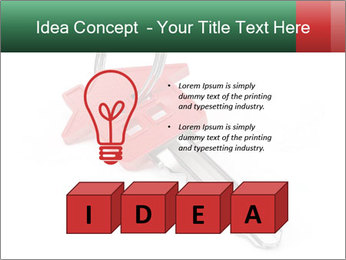 0000075030 PowerPoint Templates - Slide 80