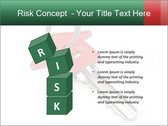 0000075030 PowerPoint Template - Slide 81