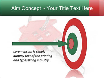 0000075030 PowerPoint Templates - Slide 83