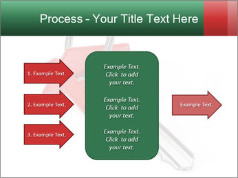 0000075030 PowerPoint Templates - Slide 85