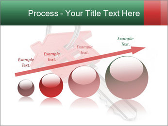 0000075030 PowerPoint Templates - Slide 87