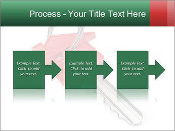 0000075030 PowerPoint Templates - Slide 88