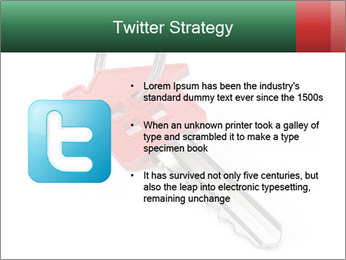 0000075030 PowerPoint Templates - Slide 9