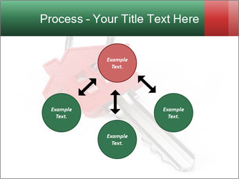 0000075030 PowerPoint Templates - Slide 91