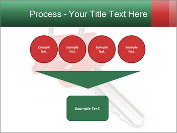 0000075030 PowerPoint Template - Slide 93