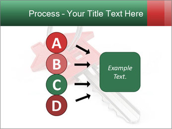 0000075030 PowerPoint Templates - Slide 94