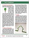 0000075030 Word Template - Page 3