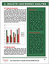 0000075030 Word Template - Page 6
