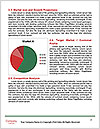 0000075030 Word Templates - Page 7