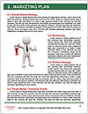 0000075030 Word Templates - Page 8