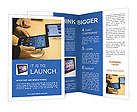 0000075031 Brochure Template