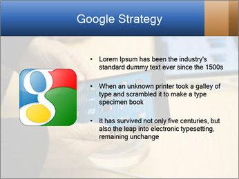 0000075031 PowerPoint Template - Slide 10