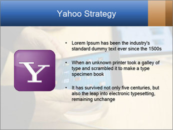 0000075031 PowerPoint Template - Slide 11