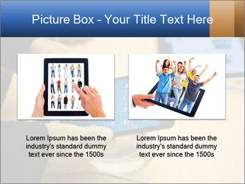 0000075031 PowerPoint Template - Slide 18