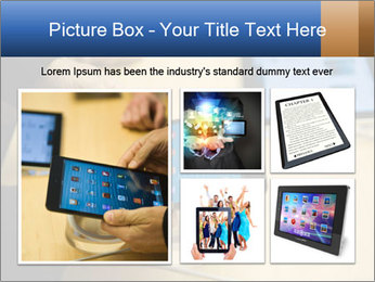 0000075031 PowerPoint Template - Slide 19