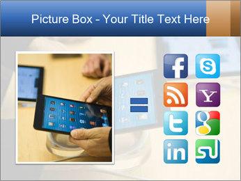 0000075031 PowerPoint Template - Slide 21