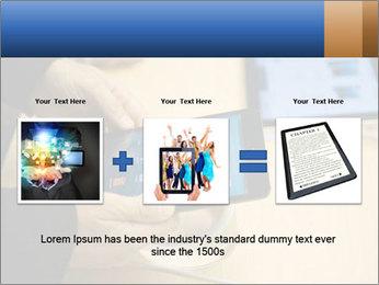 0000075031 PowerPoint Template - Slide 22