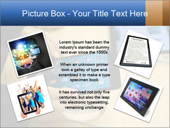 0000075031 PowerPoint Template - Slide 24