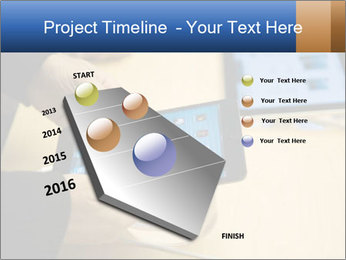 0000075031 PowerPoint Template - Slide 26