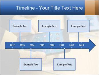 0000075031 PowerPoint Template - Slide 28