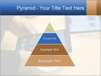 0000075031 PowerPoint Template - Slide 30