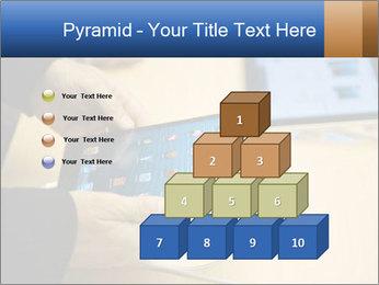 0000075031 PowerPoint Template - Slide 31
