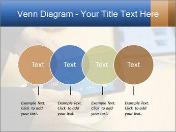 0000075031 PowerPoint Template - Slide 32