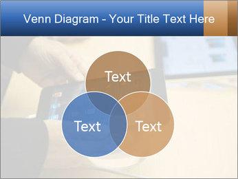 0000075031 PowerPoint Template - Slide 33