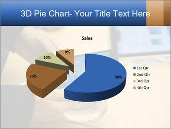 0000075031 PowerPoint Template - Slide 35
