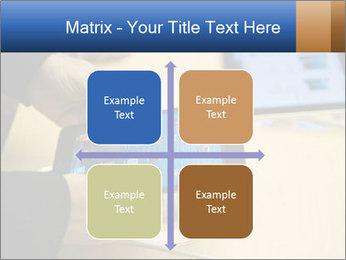 0000075031 PowerPoint Template - Slide 37