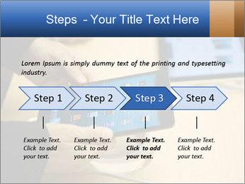 0000075031 PowerPoint Template - Slide 4