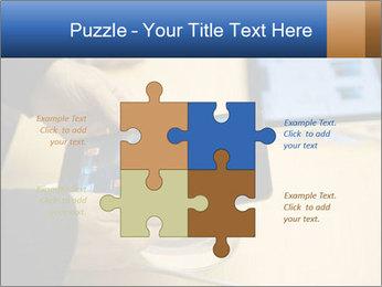 0000075031 PowerPoint Template - Slide 43